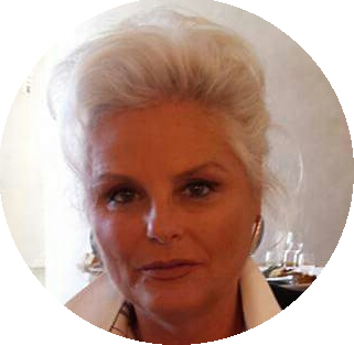 Dottoressa Elena Martinelli